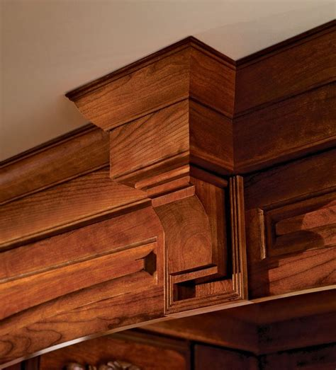 installing crown molding on kraftmaid cabinets 68 best images about millwork and finishes on