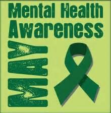 mental health color mental health awareness blackgirldown