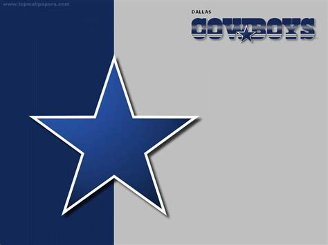 dallas cowboys fan forum dallas cowboys nfl wallpaper 8726082 fanpop