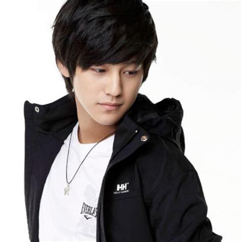 imagenes de coreanos guapos lista actores coreanos guapos