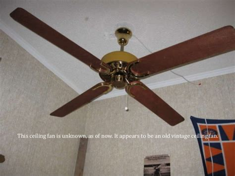 Ceiling Fans That Hug The Ceiling by Ceiling Fans That Hug The Ceiling Wanted Imagery