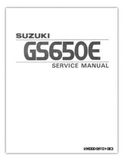 hayes auto repair manual 2005 suzuki forenza user handbook 28 2005 suzuki forenza service manual pdf 8207 2006 2010 suzuki grand vitara jb416 jb419