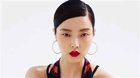 Bedak Mac Yang Bagus rekomendasi bedak korea yang bagus prelo tips review spesifikasi barang preloved