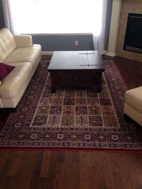 Ikea Valby Ruta Rug Review home indoor ikea valby ruta rug royal oak for sale by