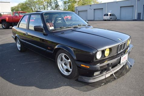 1991 bmw 318is for sale 1991 bmw 318is for sale 51472 mcg