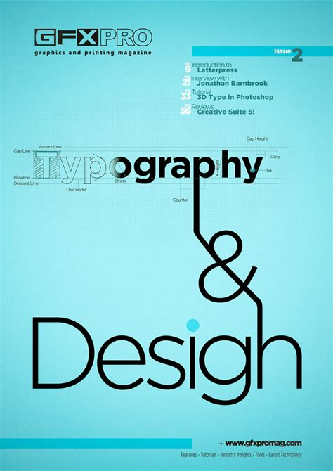 typography magazine cover magazine cover typography by lukekirkwood on deviantart