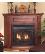vent free gas fireplaces nj