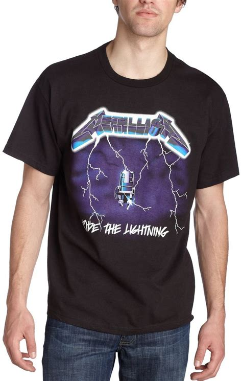 tops tees heavy metal t shirt fashion metallica men t shirt men 16 best images about tshirt mania on pinterest big