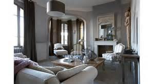 Ikea Catalogue 2016 Pdf d 233 coration maison bourgeoise moderne