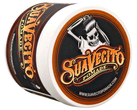 Pomade One Show suavecito pomade original hold pomade water based hair