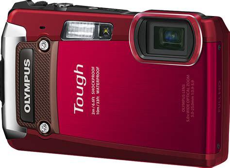 Kamera Olympus Tg 820 olympus tg 820 review trustedreviews photoxels