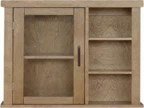 bathroom wall storage cabinets design ideas and more