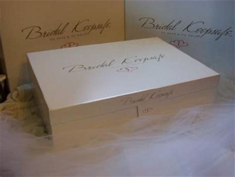 Wedding Dress Keepsake Box by Cool Bridal Keepsake Box Wedding Dress A Wedding Dress