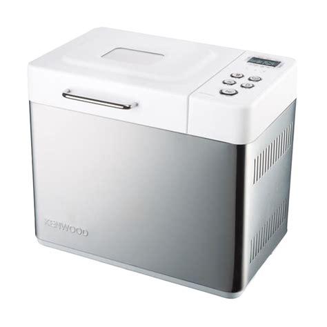 Mesin Roti Oxone daftar harga getra sj 280 foaming mesin pembuat