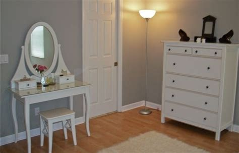 bedroom vanity sets ikea 1000 ideas about ikea vanity table on pinterest vanity