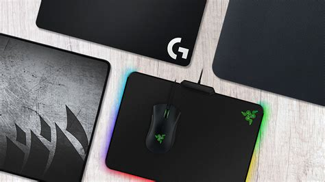 best mousepad best mouse pads for gaming pcworld