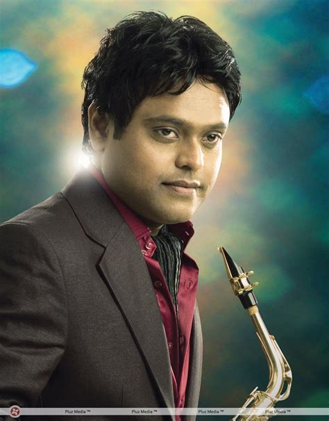 harris jayaraj biography picture 98934 harris jayaraj harris on the edge music