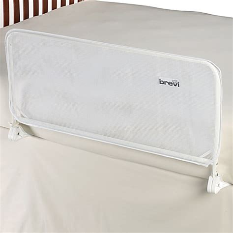 bed safety rails buy bedding for a queen size bed from bed bath beyond