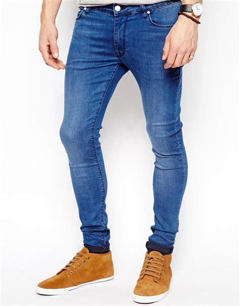 super skinny jeans shop for mens super skinny jeans asos asos super skinny jeans mens gladiator sandals