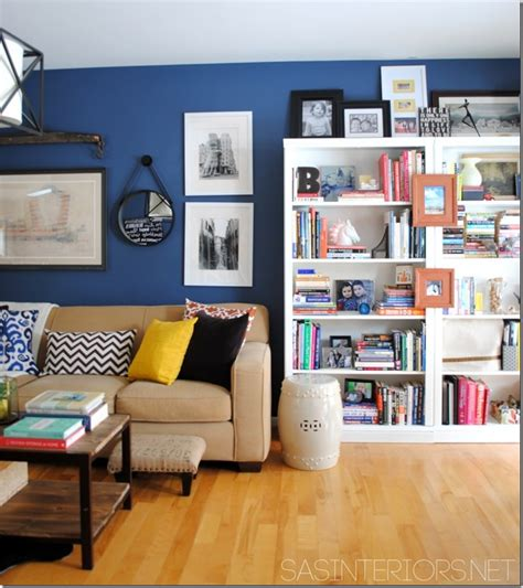 family home office feature friday sas interiors southern hospitality