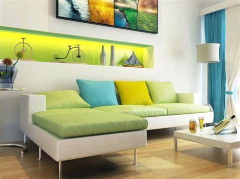 günstige kerzenständer de pumpink schlafzimmer einrichtung modern