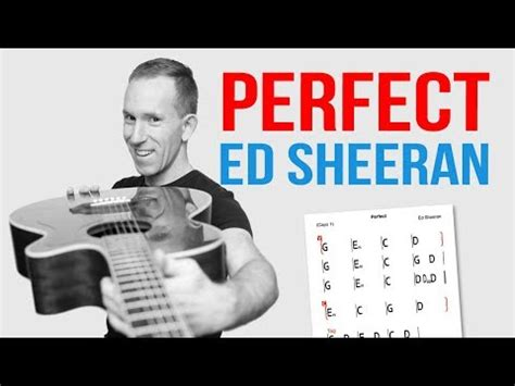 download mp3 ed sheeran perfect acoustic how to play love story taylor swift guitar less