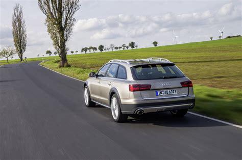 Audi Ingenieur by Dieselgate Auch 3 L Motoren Im Porsche Cayenne Und Audi