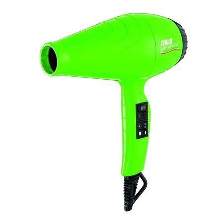 Babyliss Nano Hair Dryer Green babyliss blg6350 conair babyliss blg6350 green dryer