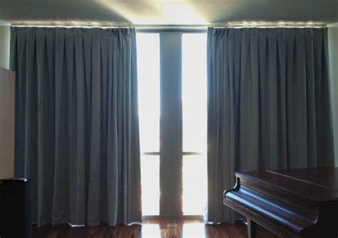 Blue Linen Curtains Blue Linen Curtains Images
