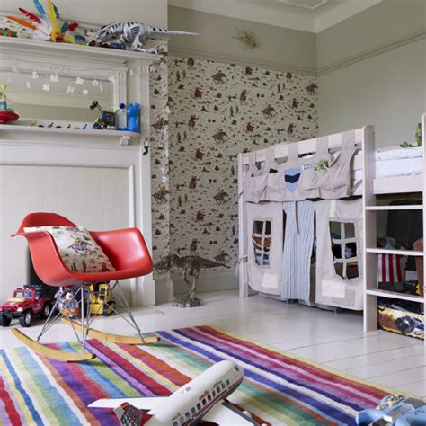 kids bedroom decorating ideas for boys inspiration 10 beautiful kids room design ideas home