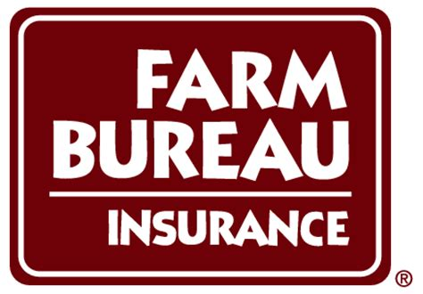 southern farm bureau insurance logo free logos