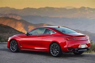 Infiniti Sports Cars 2017 Infiniti Q60 Reviews And Rating Motor Trend