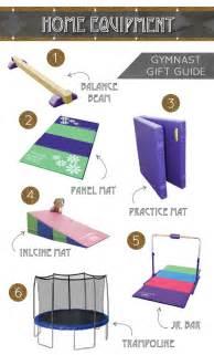 gymnastics equipment for home best 25 gymnastics equipment ideas on home
