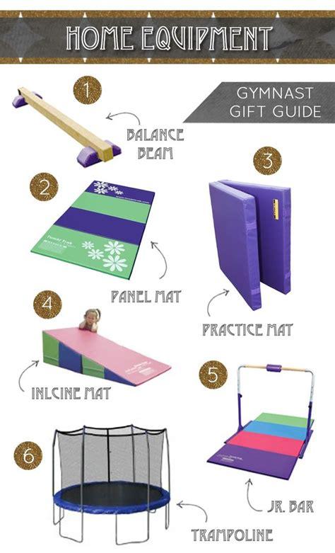 best 25 gymnastics equipment ideas on home