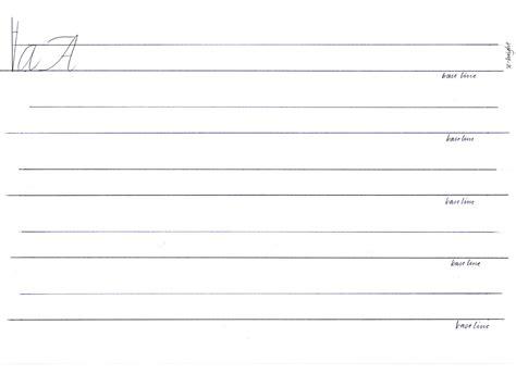free printable italic handwriting worksheets calligraphy alphabet practice sheets printable brush