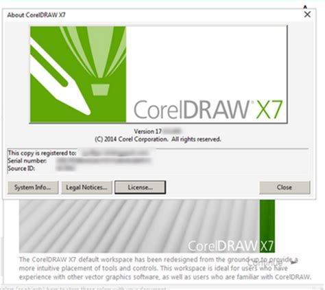 coreldraw latest version free download full version with crack activation coreldraw x7 latest version full version free