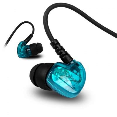 Istimewa Rovking V5 Sports Headphones With Mic nu 69 99 sport headset met volume en mic rovking v5