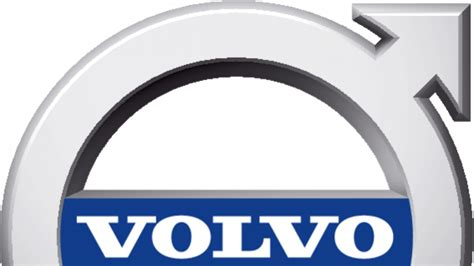 volvo  export buses   india  europe