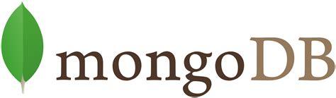 mengenal konsep nosql blog juragan sopwer litawismaayu s blog 187 blog archive 187 mongodb