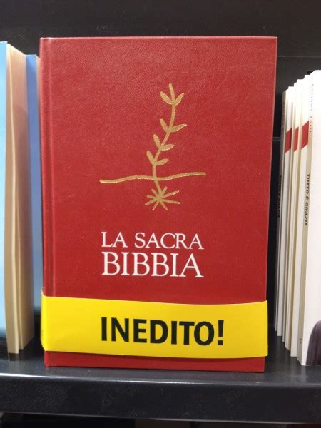 libreria feltrinelli piazza piemonte blurp books una rivolta culturale contro le fascette sui