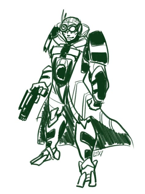 transformers crosshairs coloring page tf4 crosshairs 4 by fulcrumisthebomb on deviantart