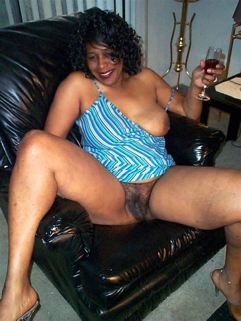 Aaa 9  Porn Pic From Black Mature Saggy Big Ass Women