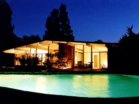 Eichler House File Granada Hills California Eichler Home Jpg Wikipedia