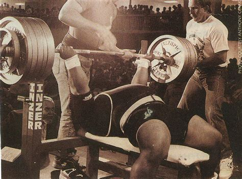 only bench press ever try reverse grip bench press video lifter only