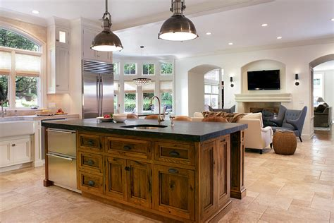 kitchen island trends 2015 kitchen design trend statement lights for your kitchen island design your lifestyle