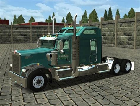 simulator game mod 18 wos haulin 18 wheels of steel haulin page 25 simulator games mods