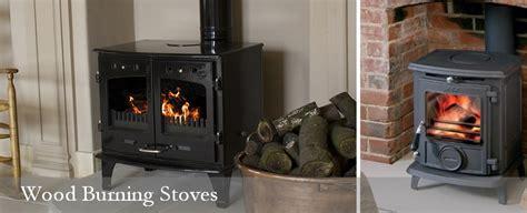 multi fuel stoves wood burners