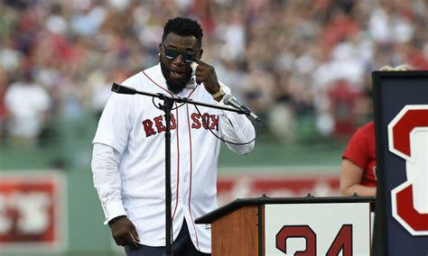 David Boston Bench Press 28 Images The Red Sox Will Send Pablo Sandoval And His 17