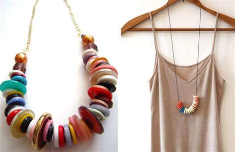 diy accessories chic diy accessories feminiyafeminiya