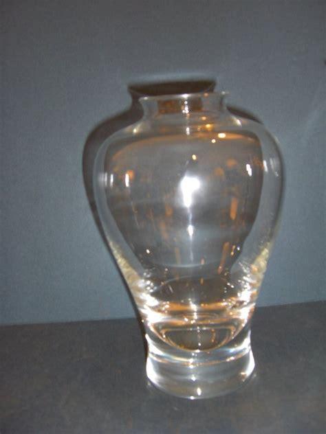 Steuben Vase Value by Steuben Vases For Sale Antiques Classifieds